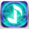 Rhythmix for iPhone - Krithee Sirisith