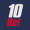 10Bet - Sports Betting on Football & Horse Racing