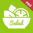 Diät-Salat-Rezepte | Kochen-Guide