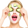 Great Uses for Cucumbers-Beauty Guide and Tips
