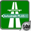 Autostrade PLUS!