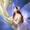 Amazing Fairy Wallpapers fairy free words