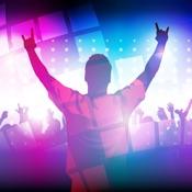 LiveTunes - Live Concert Music Player