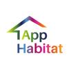 Knock Knock Marketing - App Habitat CRM  artwork