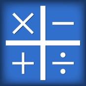 Equals X - Math Game