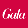 Gala Star News – Promis, Royals, Celebrities, VIPs