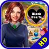 Hidden Objects : Black Hearts Wiki