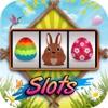 Slots — Easter Egg Slots