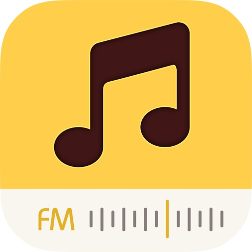 Beauty Music FM