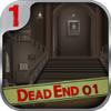download 1000 Escape Games - Dead End 1