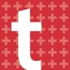 taxfritz.ch - SteuerApp