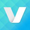V视频 — 将你的小故事拍成添加音效与字幕的大电影!