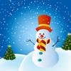 Snowfall Wallpapers HD   Live Snowfall Backgrounds