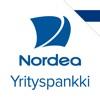 Nordea Yrityksen Mobiilipankki - Suomi