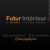 Futur Interieur Wiki