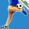 Real Soccer Penalty Goal for Kids