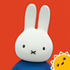 Miffy's World Wiki