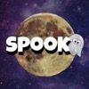 Spook: The Good Natured Ghost PRO