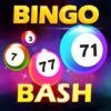 Bingo Bash™: Wheel of Fortune ® Free Bin..