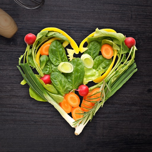 Vegetarische Rezepte | Kochen Und Lernen Guide