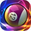 游戏℠ - 新台球·创新玩法·梦幻般的对局 Wiki