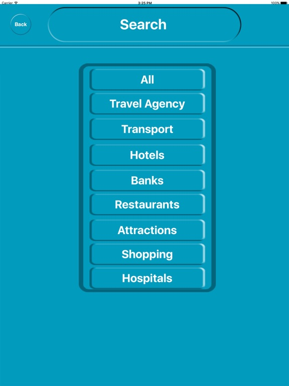 Agra india Offline Maps (eMap) Скриншоты8