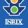 INRIX Traffic Lite