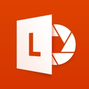 Microsoft Office Lens: Dokumentenscanner ab sofort auch für das iPad verfügbar