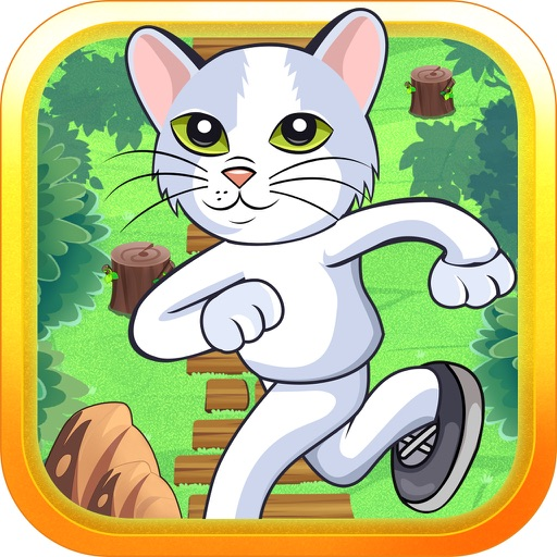Robber Cat images