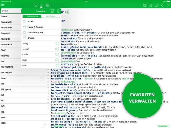 App store auf deutsch umstellen itunes pl tzlich auf for Von deutsch auf englisch