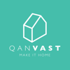 Qanvast Interior Design Ideas