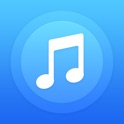 Music Player - Unlimited Music & Songs Album icon