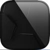 Matte Black Wallpaper Themes & Background.s HD