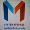 Master business by AppsVillage