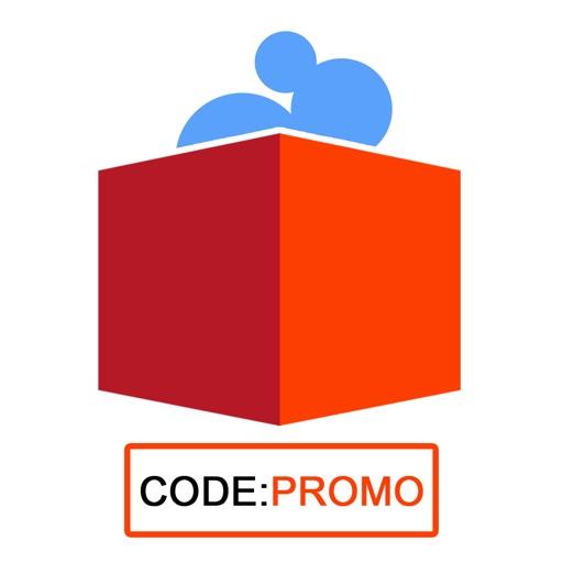 Mercari coupon code