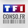 TF1 Conso – Coupons reduction, Shopping, Promos