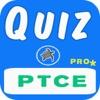 PTCE Farmacia Tech Exam Prep Pro