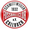 FC Schmittweiler / Callbach