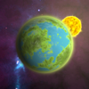 Pocket Labs UK - Pocket Universe - 3D Gravity Sandbox artwork