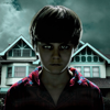 Let's Escape - The Adventures Of The Haunted House Wiki