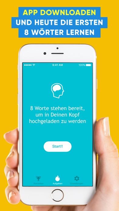 app analverkehr für anfänger