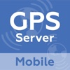 GPS Server Mobile - Tracking On Mobile Device apple mobile device service