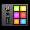 DJ Mix Pads 2 - DJリミックス
