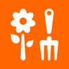B&Q Gardens: The Ultimate Outdoor Assistant