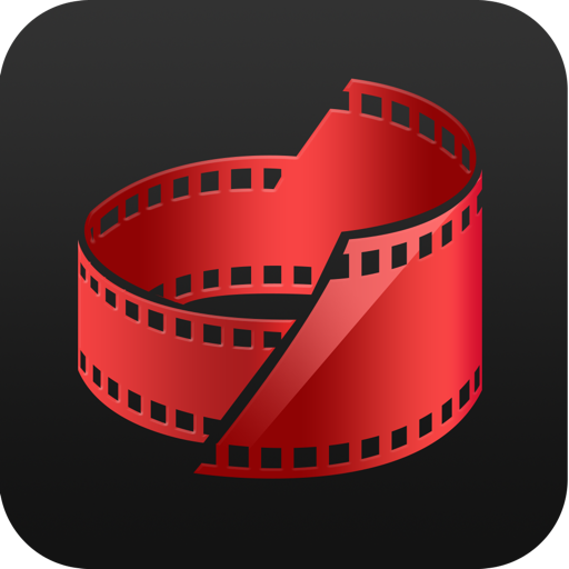 Tipard Video Converter -Video to MP3 Converter
