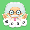 download WordWhizzle Search