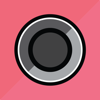 Piclay - Photo Editor, Blend, Mirror, Collage
