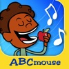 Music Videos by ABCmouse