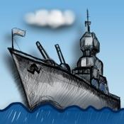 Schiffe versenken Online