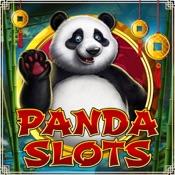 Panda Best Free Slots Game Vegas hacken